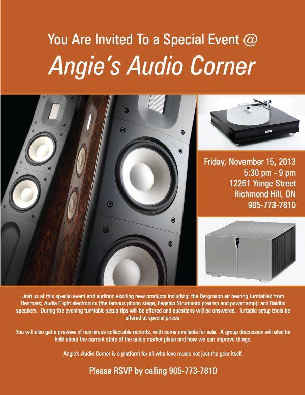 Audiopathways Store Event Flyer 03.pdf