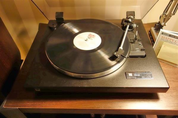 DSC00835 (Custom)