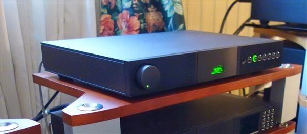 DSC00873 (Custom)