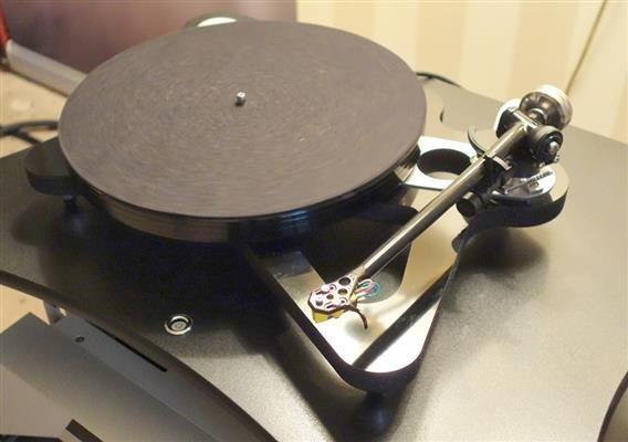 DSC00888 (Custom)