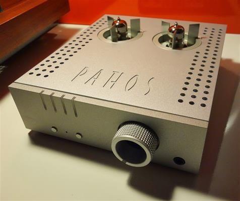 DSC00890 (Custom)