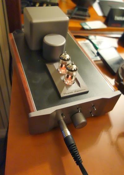 DSC00912 (Custom)