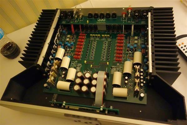 DSC00926 (Custom)