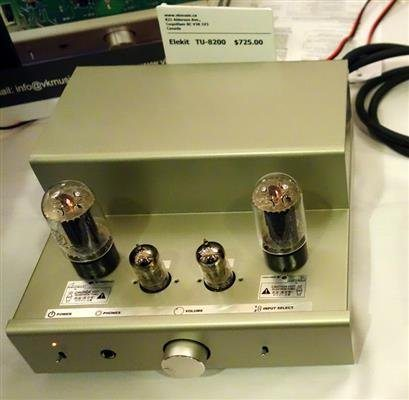 DSC00935 (Custom)