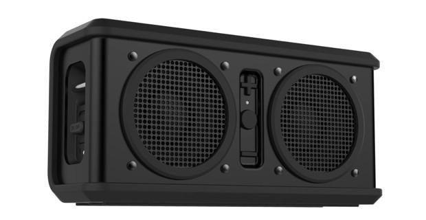 SkullCandy speaker