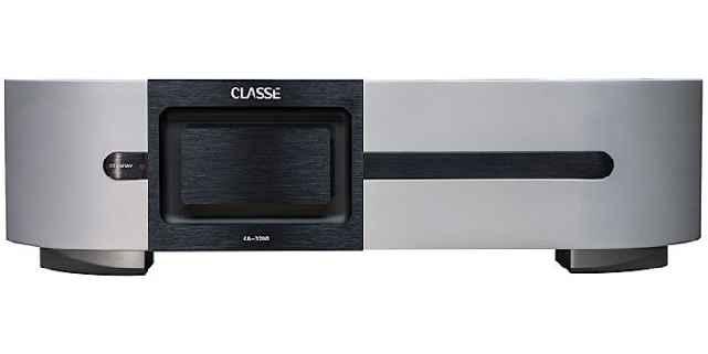 Classe CA-D200