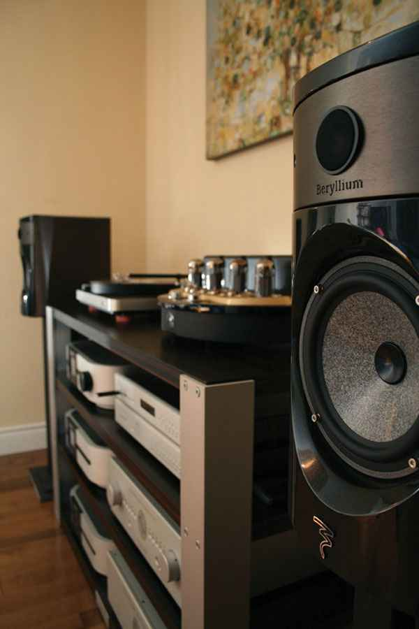 Bookshelf Or Floorstanding Speakers Which Should You Choose NOVO Audio And Technology Magazine