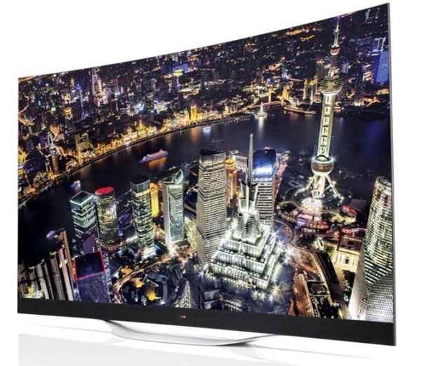 lg-EC9800-OLED-Ultra-HDTV-640x557