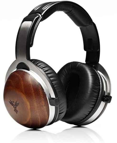 Feenix Headphones