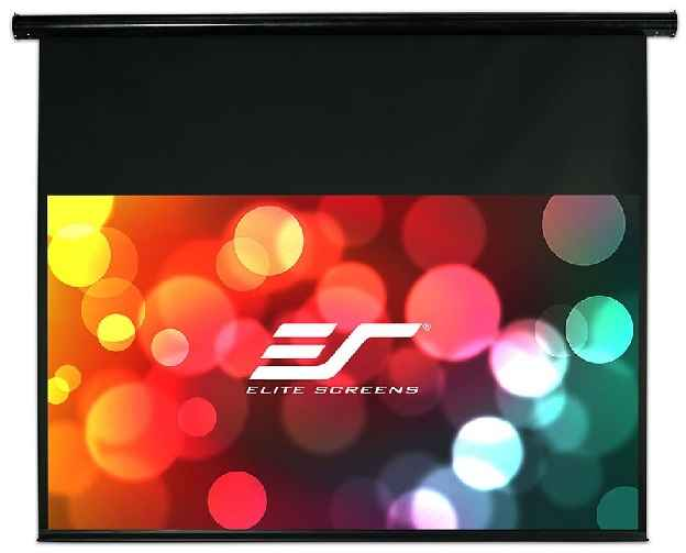 Elite Screens - Sterling Series
