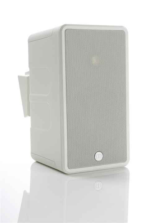 Monitor Audio Climate Outdoor speakers CL60