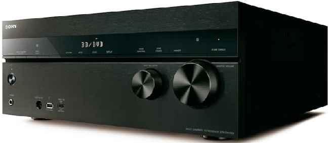Sony Apr. 1
