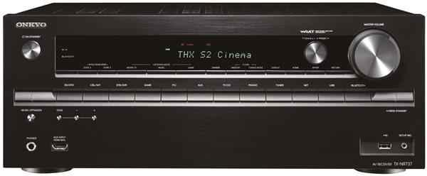 TXNR737FR (Custom)