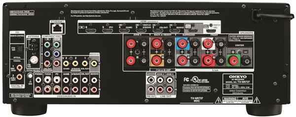 TXNR737RE (Custom)