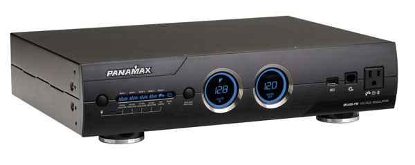 Panamax-M5400-PM