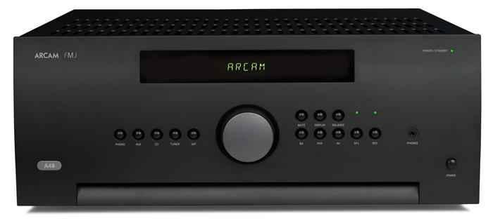arcam-fmj-a49-amp-hires4 (Custom)