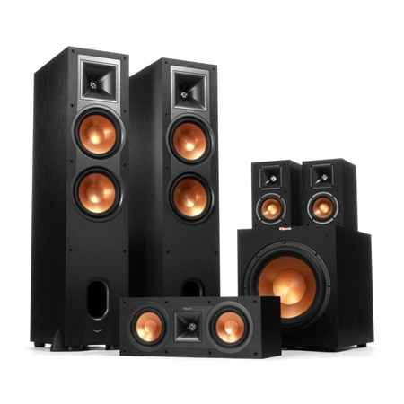 Klipsch Reference Line (new)
