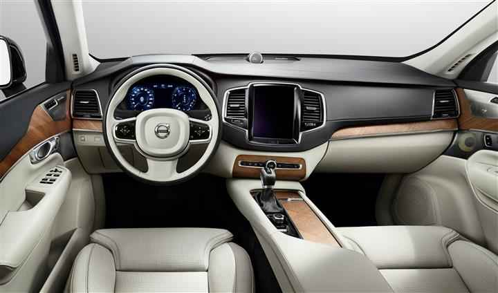 Volvo_Interior_2 (Custom)