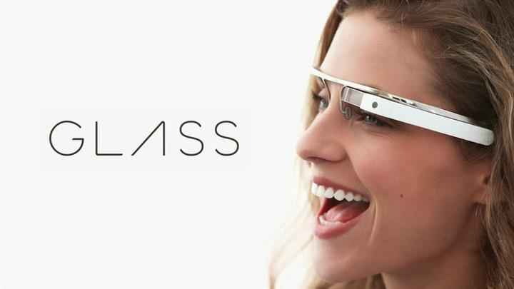 google glass (Custom) (2)