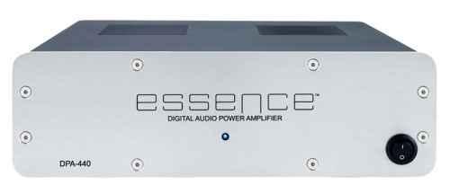 Essence DPA-440 amplifier