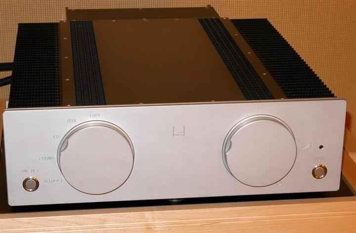 P1000157 (Custom)
