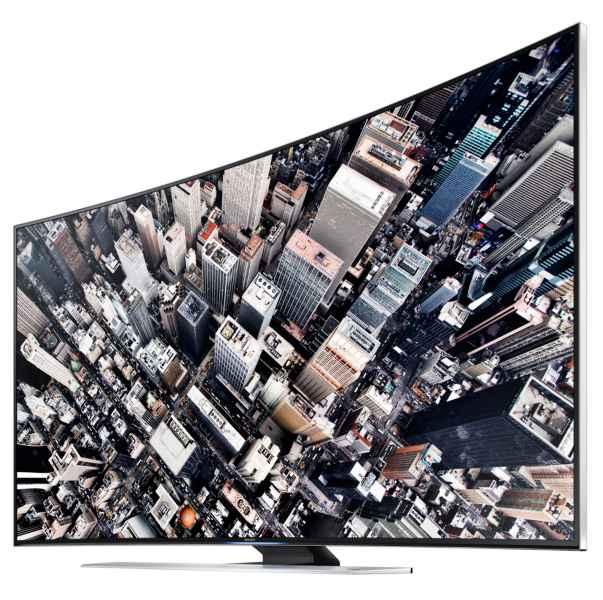 Samsung UN78HU9000FXZC_006_Dynamic1_black