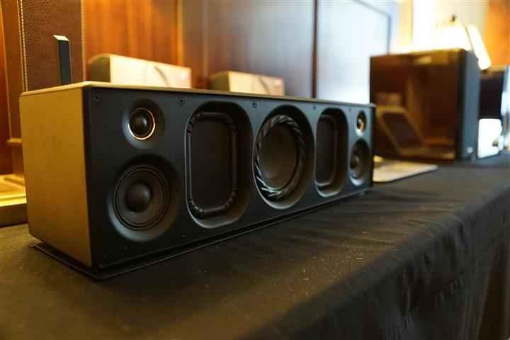 Sony 2 (Custom)