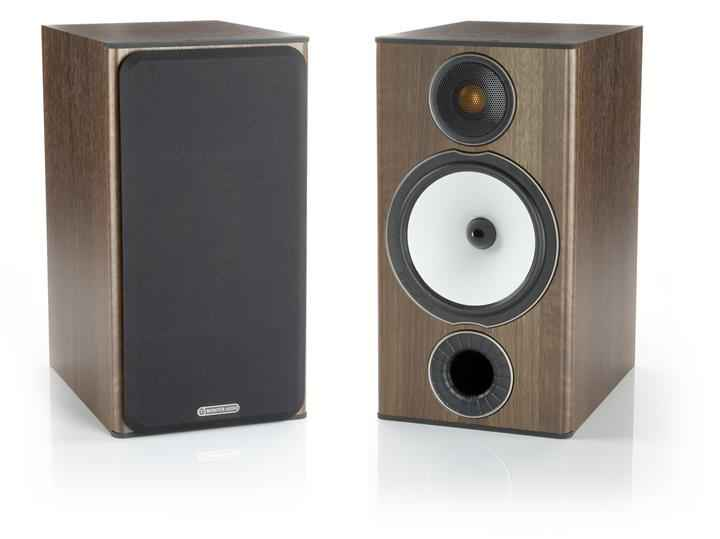 BX2walnut (Custom)