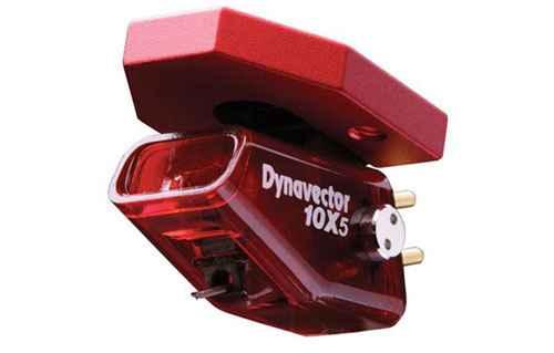 DV10X5_3 (Custom)