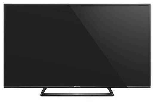 Panasonic TC-50CX600U 4K UHD TV
