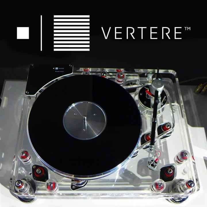 Vertere-Top-with-logo (Custom)