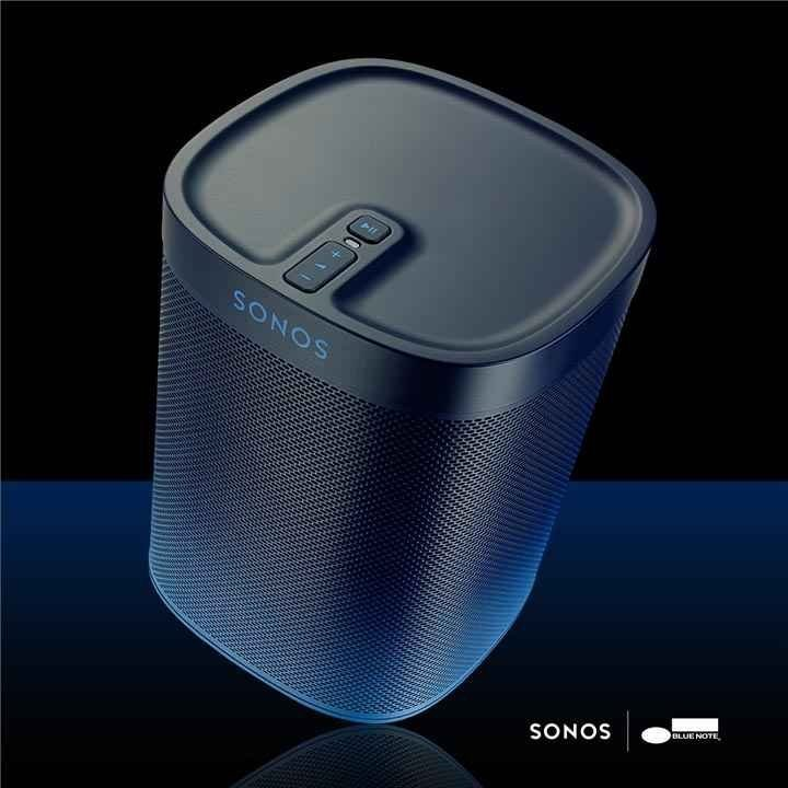 Sonos_BlueNote_4 (Custom)