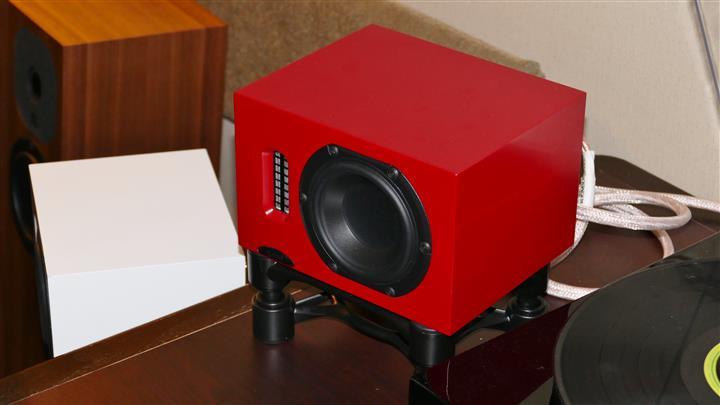 P1030855 (Custom)