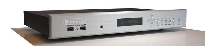 BDP-2_primary (Custom)