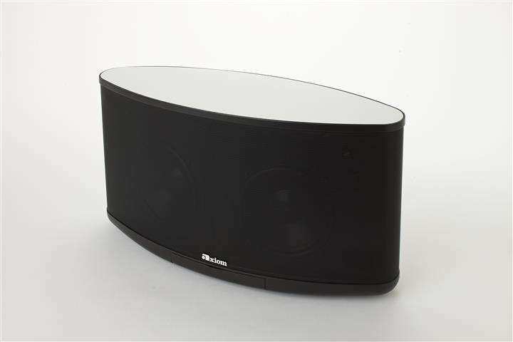 AXIOM BRANDHIVE8056 (Custom)