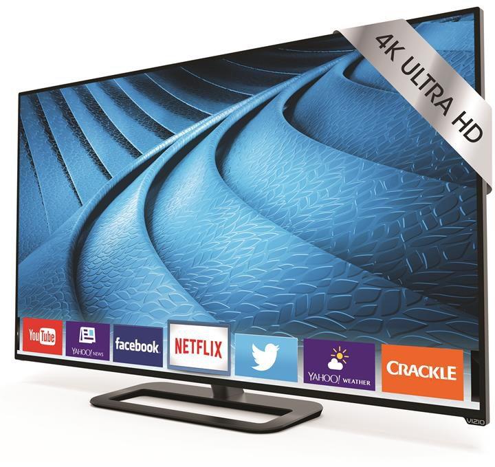 TV Shopping Guide 04