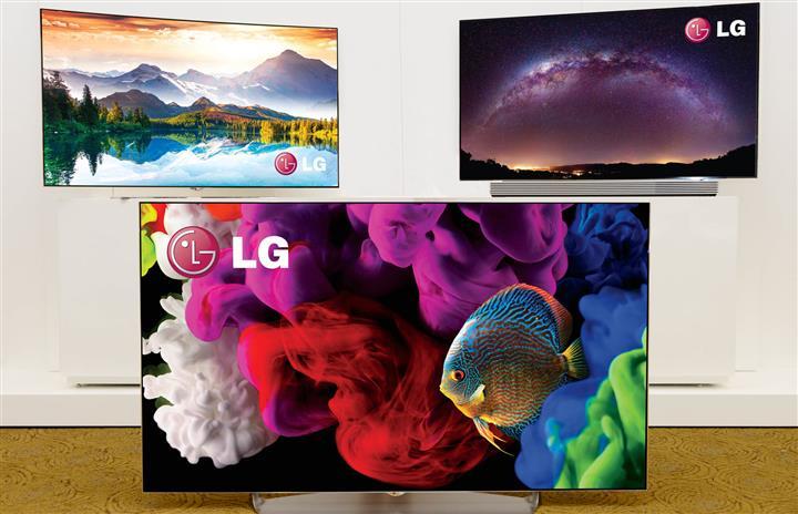 LG_4K_OLED_TVs (Custom)
