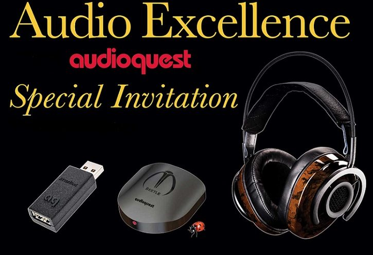Audio-Excellence-2015-Invite