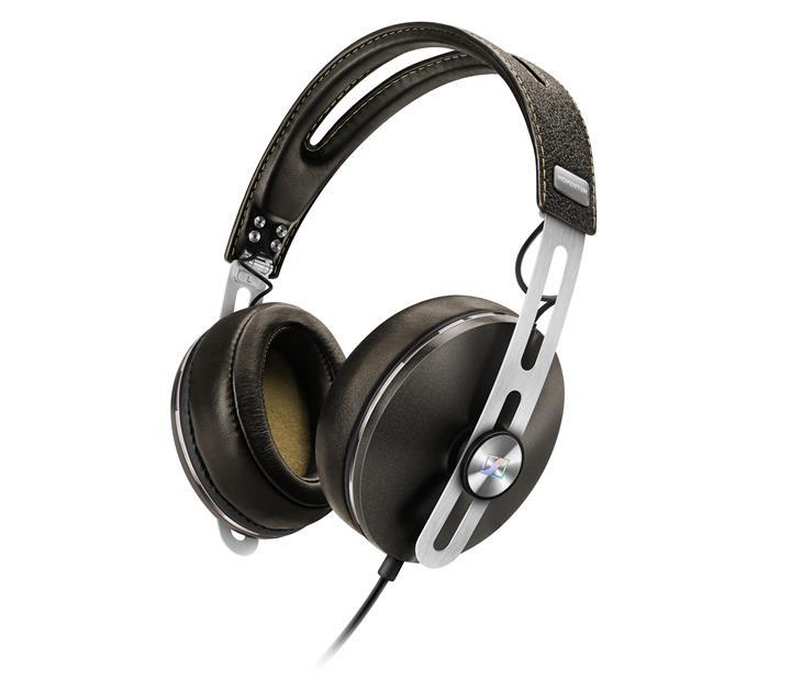 Sennheiser MOMENTUM M2 Headphones 01