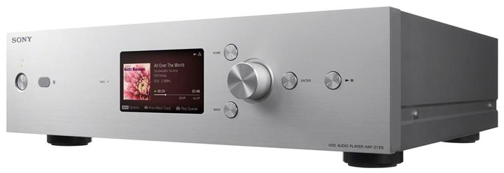 Sony HAP-Z1ES 1TB Hi-Res Music Player_1 (Custom)