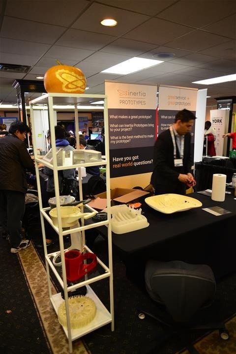 TAVES Consumer Electronics Show 25 (2)