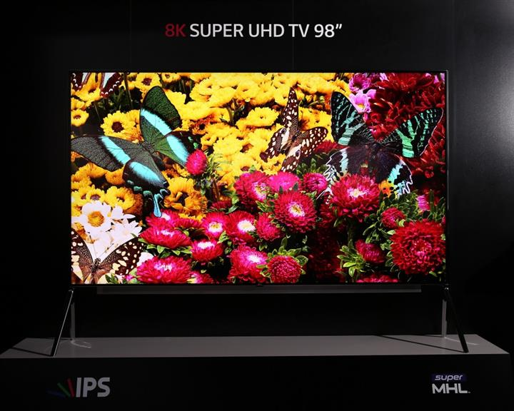 LG 8K Super UHD TV 98 inch JD2_376801-1024x820 (Custom)
