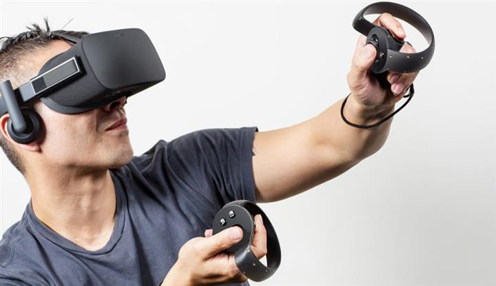 oculus_touch (Custom)