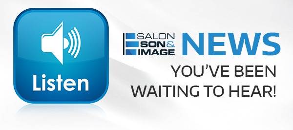 Salon Son and Image 2016