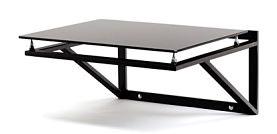 WMB - Acoustic Steel Shelf