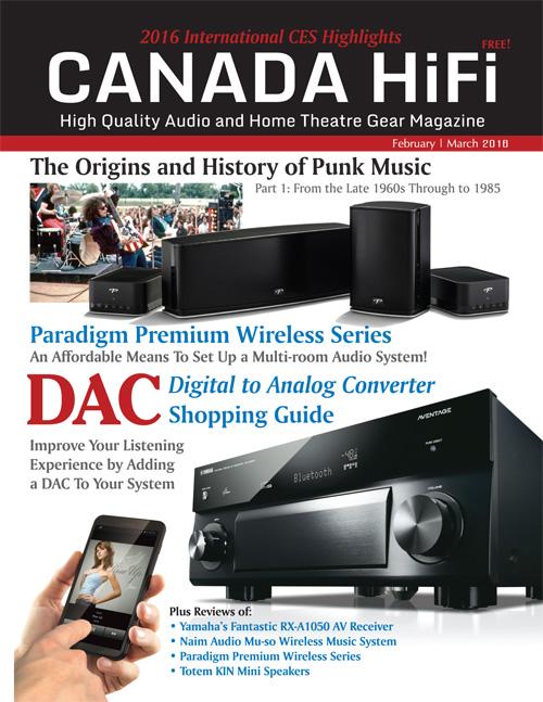canadian xxx webpages