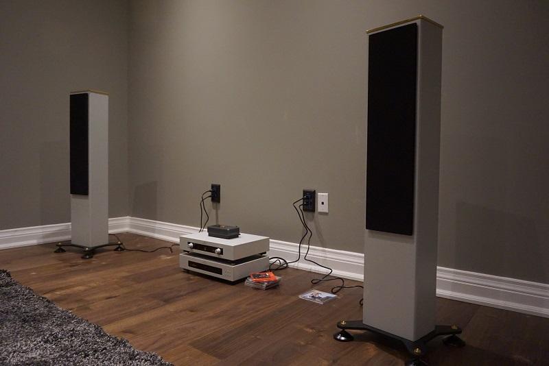 Medium-Lounge