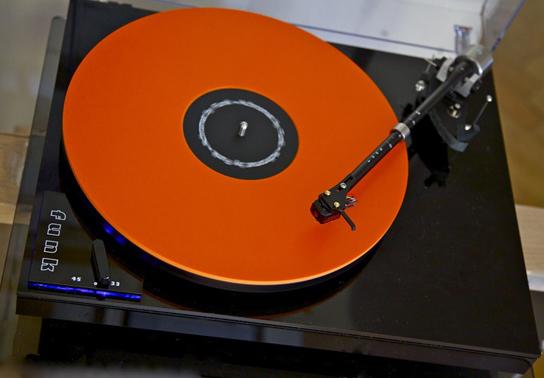 Achomat-Orange