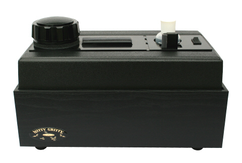 Nitty Gritty Model 1a