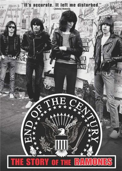 end-of-the-century-the-story-of-the-ramones (Custom)